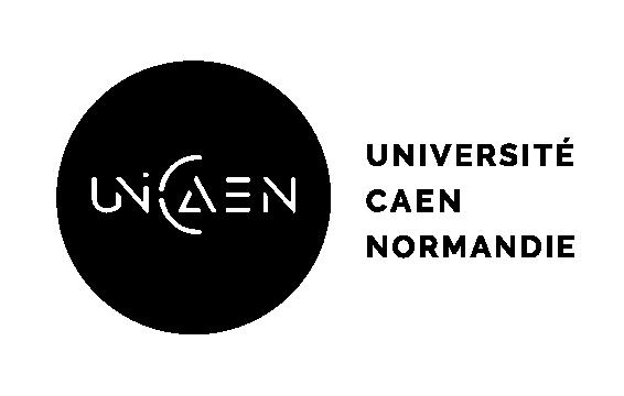 UNICAEN_Logo_Noir_Texte_Paysage.png
